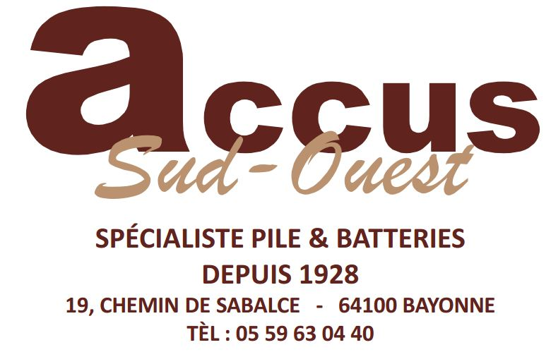 accus du sudouest