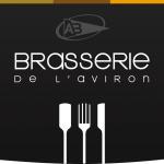 brasserie ab