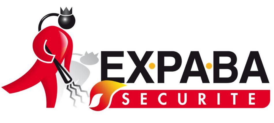 expaba
