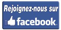 facebook_btn2