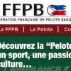 logo fppb