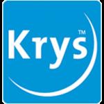 logo_krys