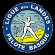 logo_ligue_landes_pelote