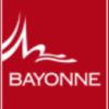logo_ville_bayonne
