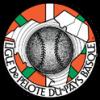 logo lppb