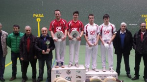 podium-juniors-joko-1024x576