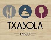 txabola