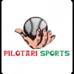 pilotari_sports