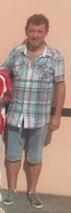 piquet2